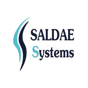 SARL Saldae Systems